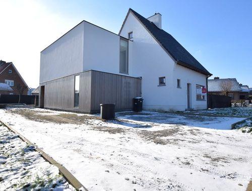 Woning te koop in Koksijde, € 475.000