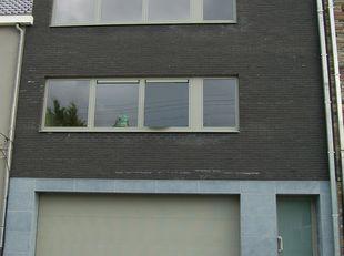 Appartement à louer                     à 9620 Zottegem