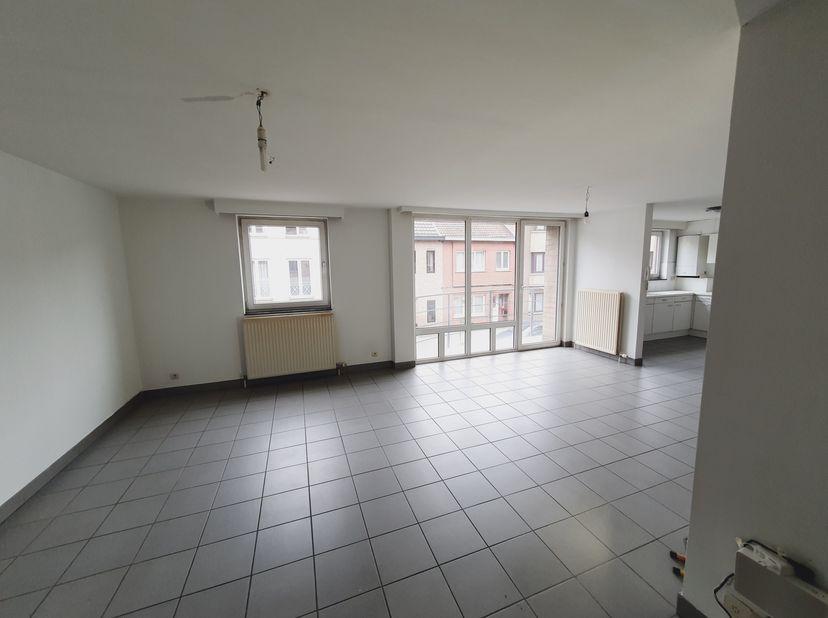 Appartement à louer                     à 3500 Hasselt