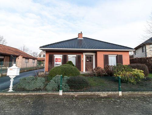 Woning te koop in Oostmalle, € 190.000