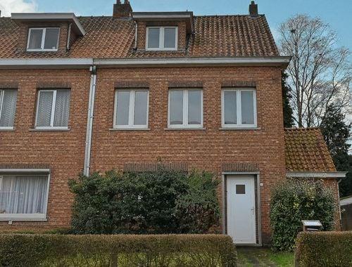 Woning te koop in Geel, € 160.000