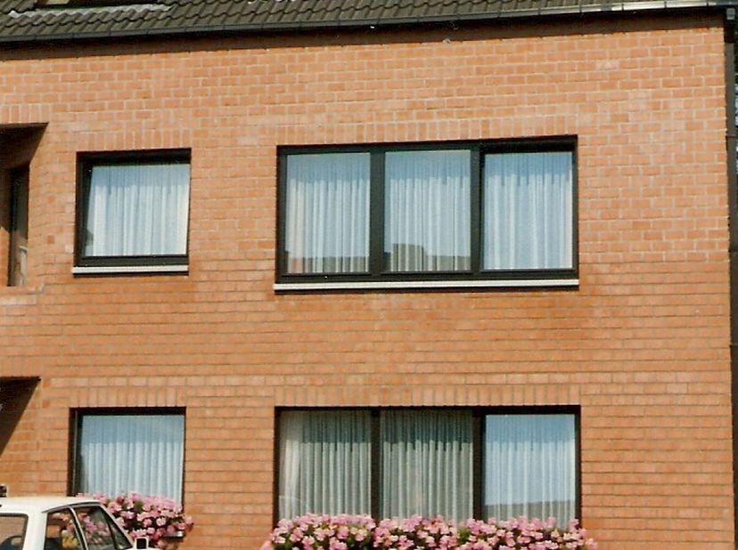 Appartement à louer                     à 3520 Zonhoven