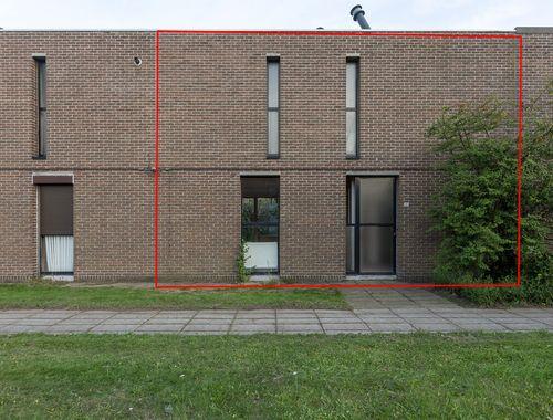 Rijwoning te koop in Turnhout, € 145.000