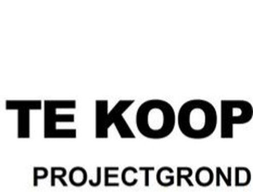 Projectgrond te koop in Mechelen-aan-de-Maas, € 699.000