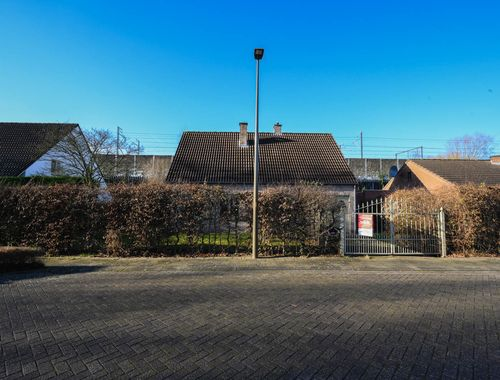 Woning te koop in Mechelen, € 285.000
