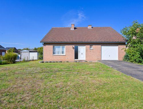 Woning te koop in Kuringen, € 215.000