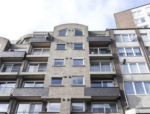 Appartement te koop in Boom, € 110.000