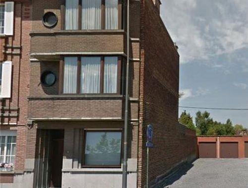 Woning te koop in Ronse, € 136.000