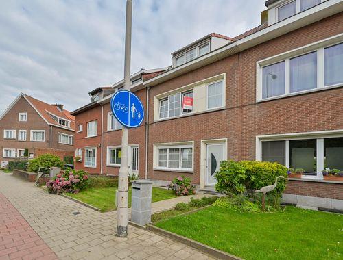 Woning te koop in Wilrijk, € 295.000