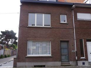 Maison à louer                     à 2170 Merksem