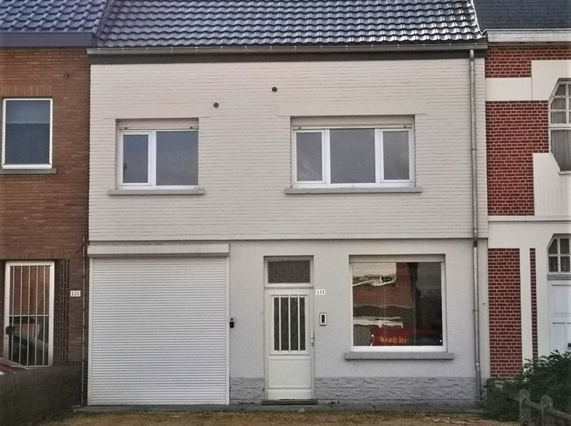 Maison à vendre                     à 2235 Westmeerbeek