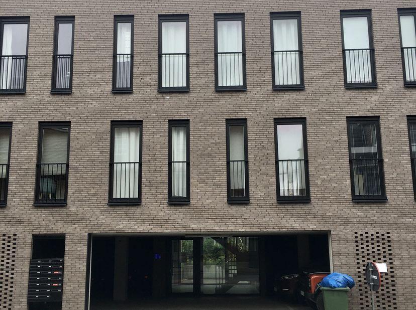 Overdekte autostandplaats te koop:<br /> <br /> De autostandplaats bevindt zicht in het gebouw 'Student Site' in de Magdalenastraat.<br /> Dit is een
