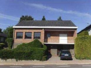 Maison à vendre                     à 3891 Muizen