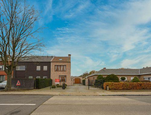 Woning te koop in Bonheiden, € 245.000