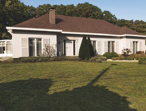 Villa te koop in Koersel, € 695.000
