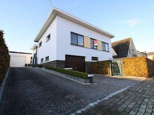 Maison à vendre                     à 9340 Lede