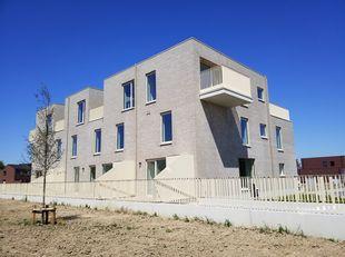 Appartement à vendre                     à 8970 Poperinge