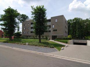 Beschikbaar vanaf 01/01/2021<br /> <br /> Residentie BRESSERPARK ligt in een rustige, groene omgeving en toch zo goed als in hartje Genk, dichtbij het