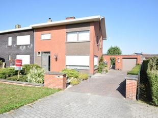 Maison à vendre                     à 8210 Loppem