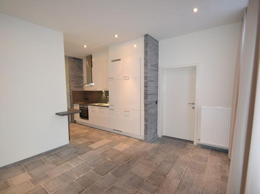 Appartement à louer                     à 3770 Riemst