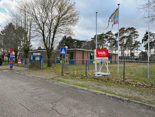 Bedrijfsvastgoed te koop in Genk, € 395.000