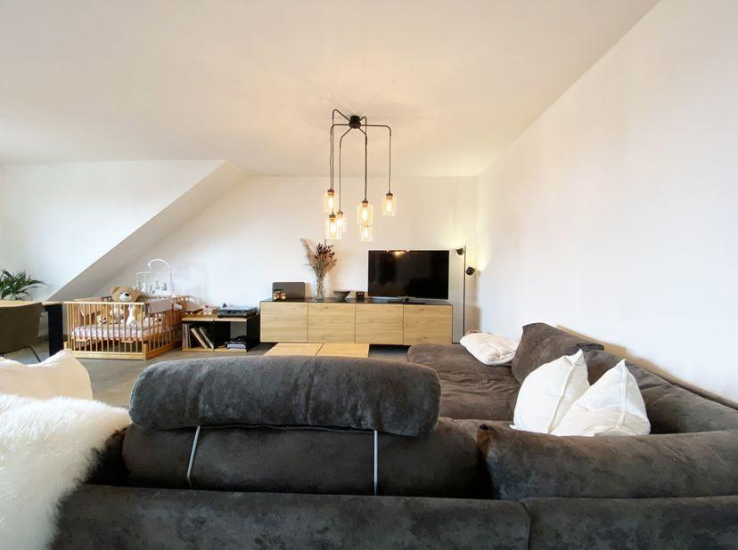 Appartement à vendre                     à 8870 Izegem