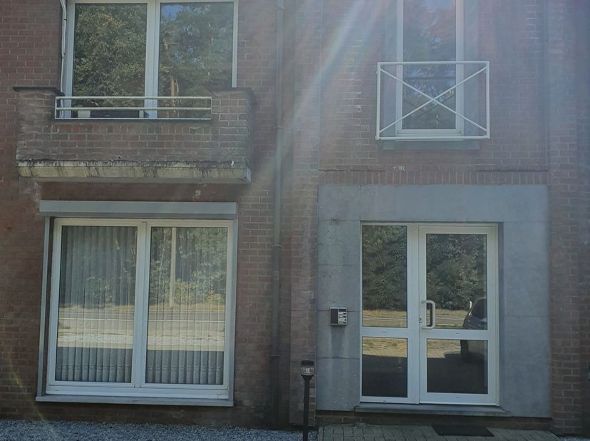 Appartement à louer                     à 3945 Ham