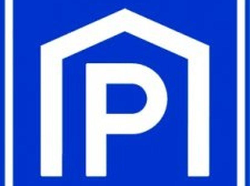 Garage à louer                     à 2018 Antwerpen