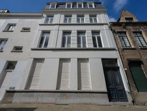 Woning te koop in Antwerpen, € 750.000