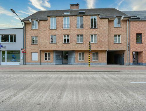 Appartement te koop in Sint-Job-in-'t-Goor, € 250.000
