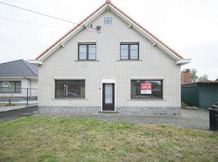 Maison à vendre                     à 3190 Boortmeerbeek