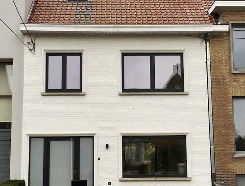 Huis te koop in Kortrijk, € 355.000