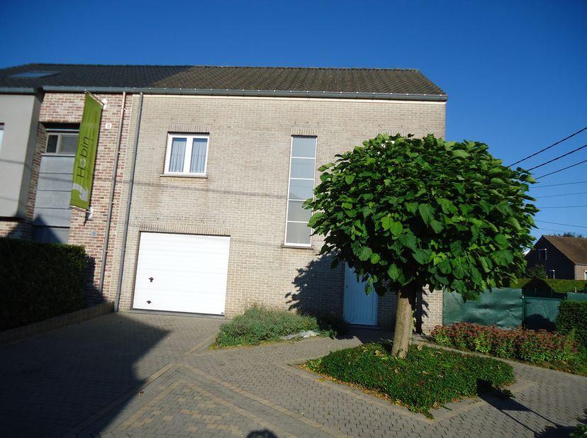 Maison à louer                     à 3300 Tienen