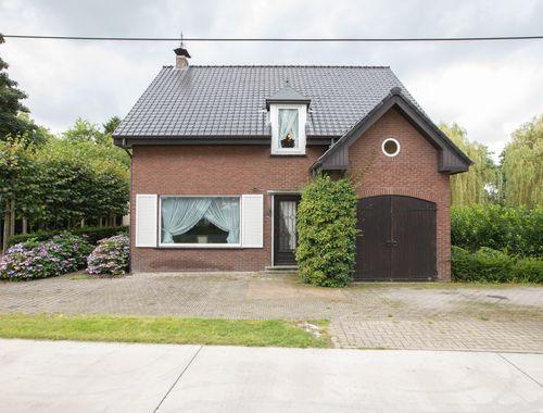 Woning te koop in Arendonk, € 179.000