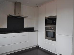 Appartement à vendre                     à 8560 Wevelgem