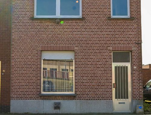 Woning te koop in Heist-op-den-Berg, € 105.000