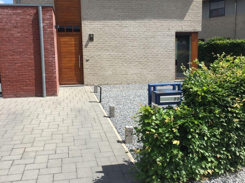 Maison à vendre                     à 3930 Hamont-Achel