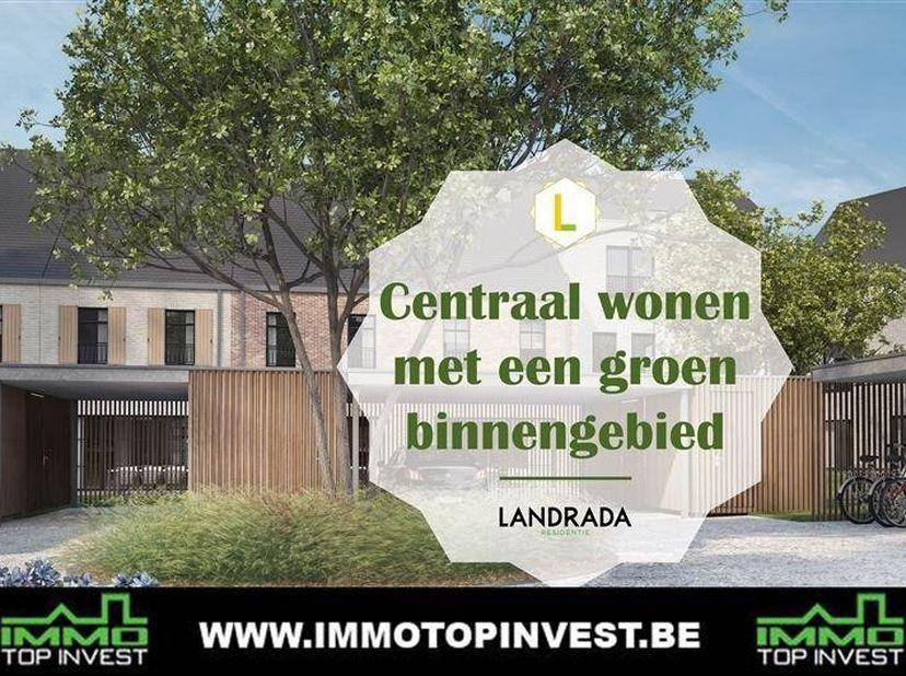 Maison à vendre                     à 3740 Bilzen