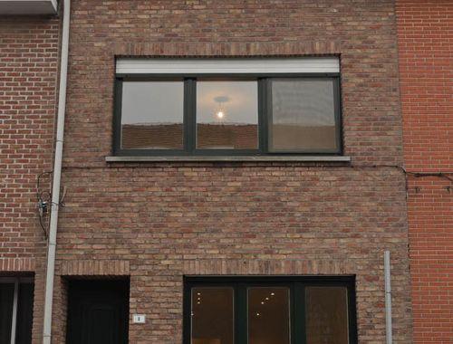 Rijwoning te koop in Rumst, € 162.500