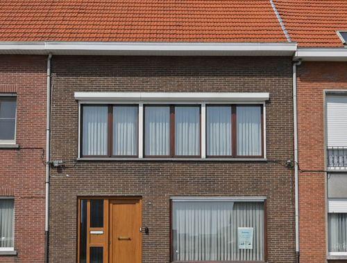 Woning te koop in Turnhout, € 130.000